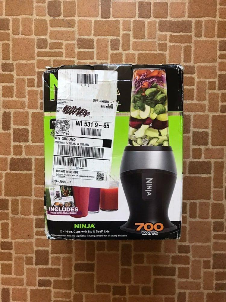 ninja fit blender qb3000ss cups