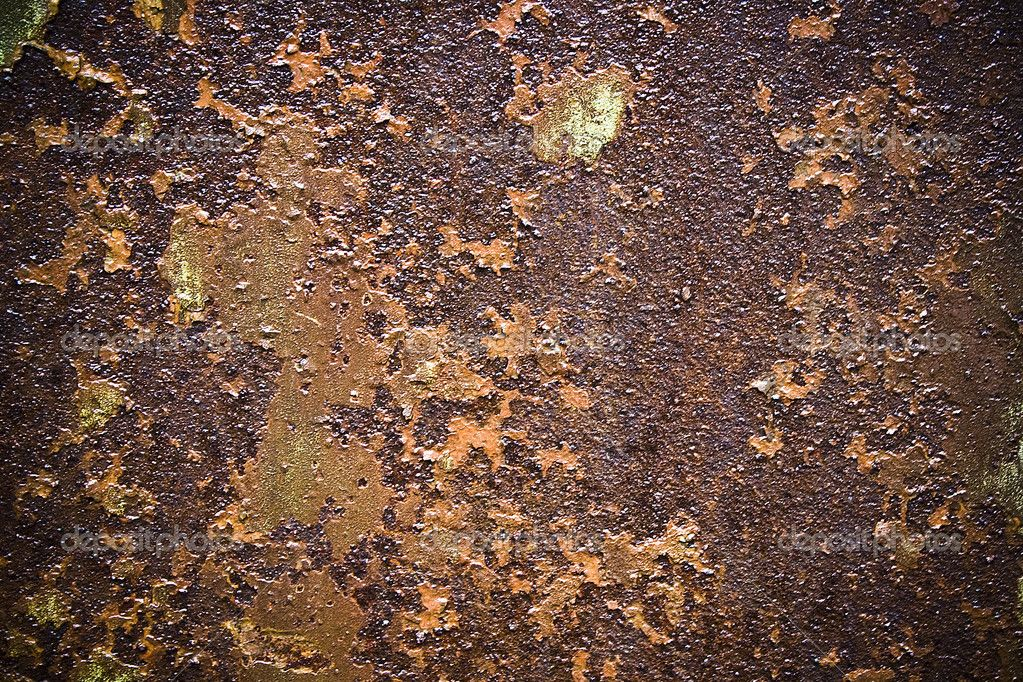 Depositphotos 12039660 Old Rustic Metal Surface Can Be Used