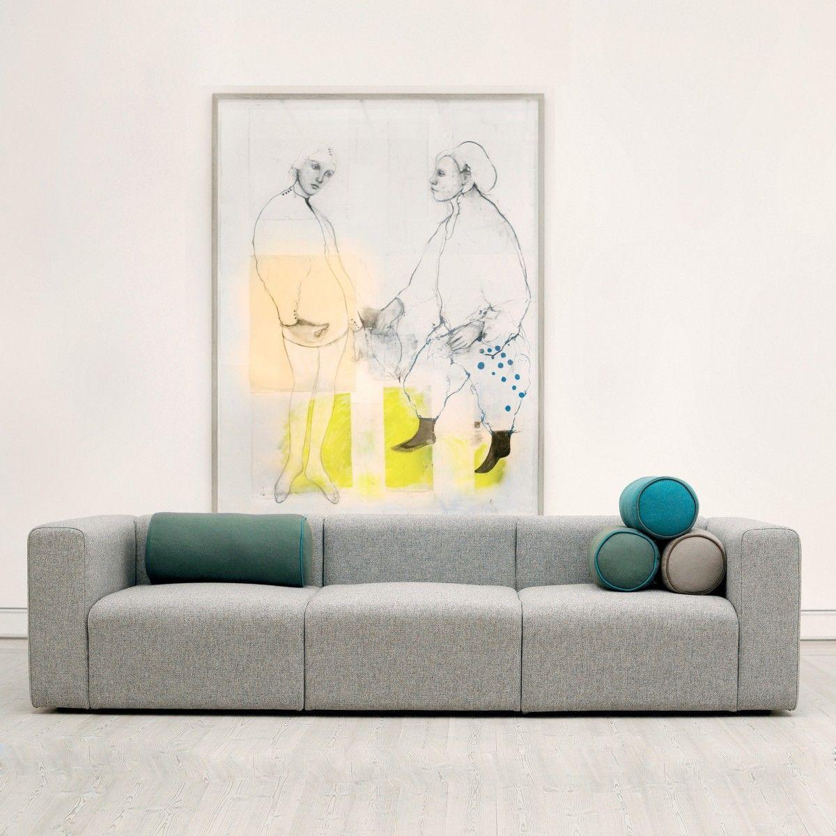 Le Canapé Places Mags Est Disponible Dans Une Large Variété De - Canapé 3 places pour chambre a coucher idee