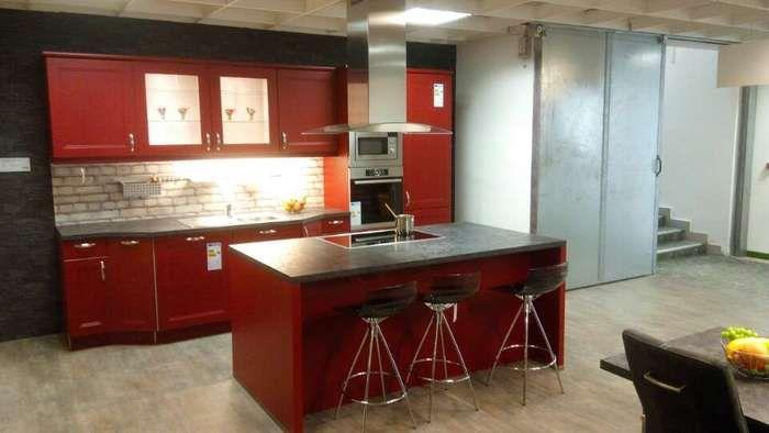 Genial küchenmöbel poco domäne Deutsche Deko Pinterest - küchenmöbel gebraucht kaufen