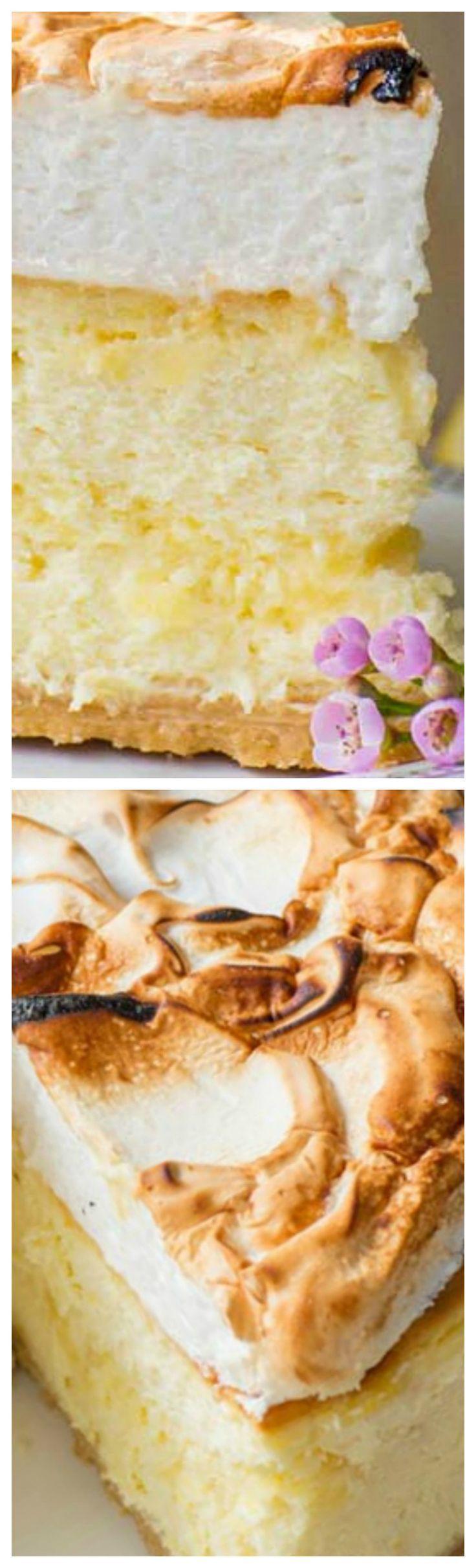 Triple Lemon Meringue Cheesecake (video) - #cheesecake #Lemon #meringué #triple #vidéo #lemonmeringuecheesecake Triple Lemon Meringue Cheesecake (video) - #cheesecake #Lemon #meringué #triple #vidéo #lemonmeringuecheesecake Triple Lemon Meringue Cheesecake (video) - #cheesecake #Lemon #meringué #triple #vidéo #lemonmeringuecheesecake Triple Lemon Meringue Cheesecake (video) - #cheesecake #Lemon #meringué #triple #vidéo #lemonmeringuecheesecake Triple Lemon Meringue Cheesecake (video) - # #lemonmeringuecheesecake