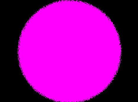 Download Png Colour Effects For Editing Png Gif Base En 2021 Disenos De Unas Bosetos