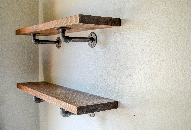 Pin On Wall Storage