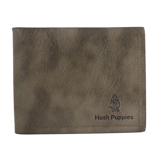 Hush Puppies Mens Wallet Cattlehide Business Wallet 111188 285 New Arrivals Topbuy Com Au Business Wallets Wallet Men Hush Puppies