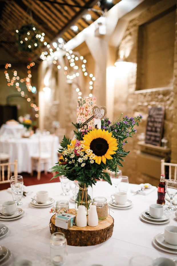 Shona And Fins Colourful Epic Larchfield Estate Wedding By The Lous
