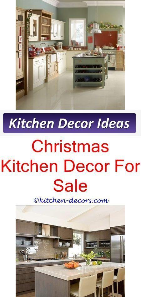 Kitchen Disney Princess Decor