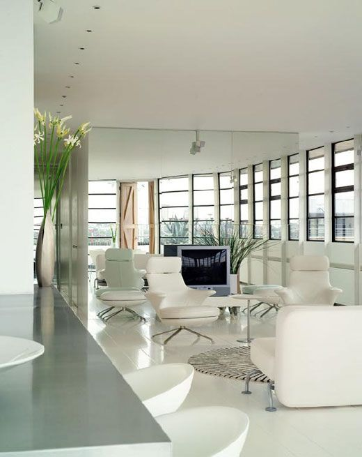 White On Interior Design Plushemisphere Black And Pictures
