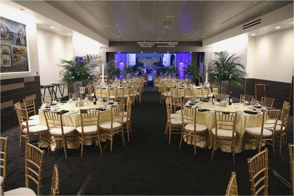 Wedding Decorations Ideas Pinterest Wedding Reception