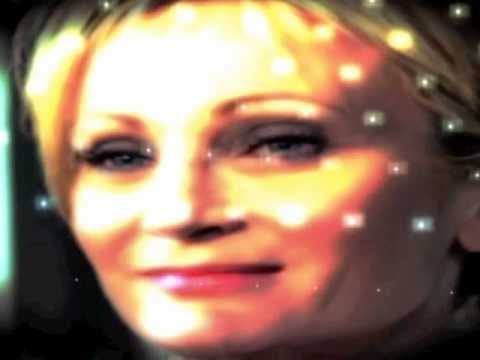 Patricia Kaas Je T'aime -- pinned using *Goodies* - from luvmygoodies.com