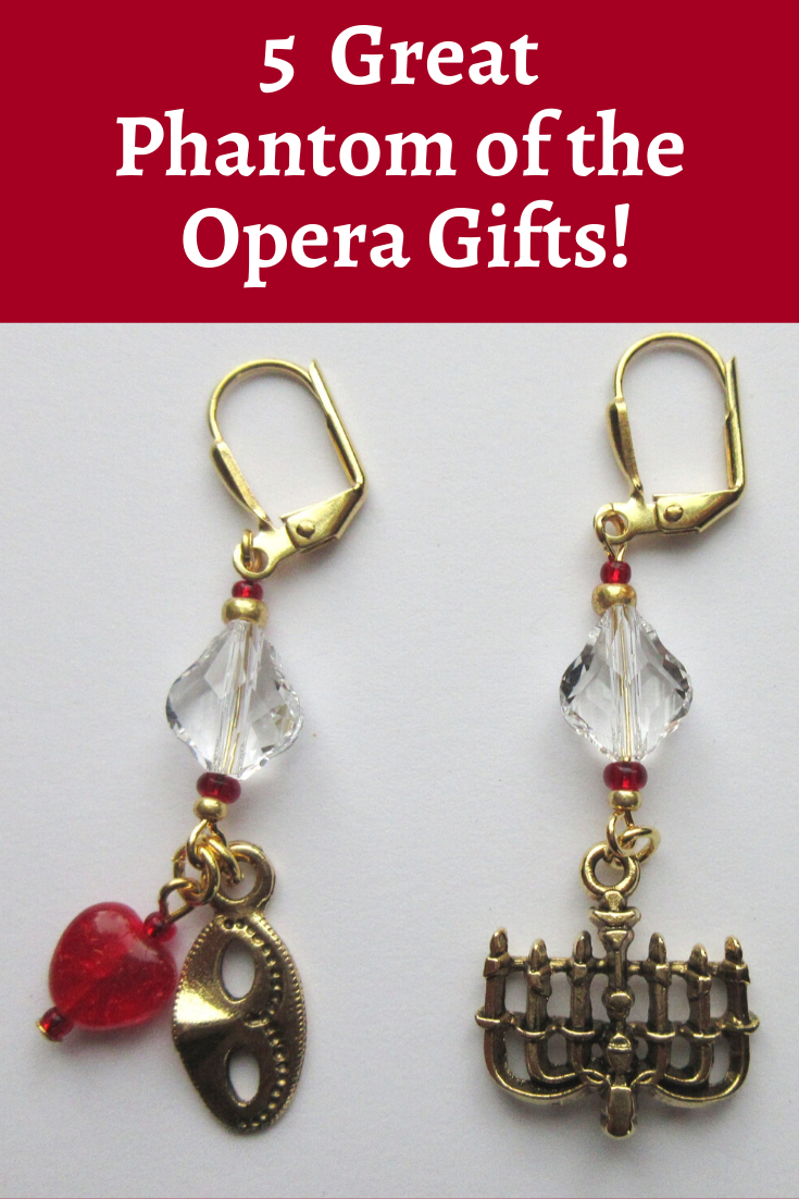 Opera Bracelets Jewelry Opera Related Gift Jewelry For Opera Lovers Gift For Singers Meaningful Gifts Meaningful Christmas Gifts Theatre Gifts