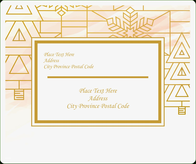 12 Awe Inspiring Avery Label Template 8164 2020 Avery Label Templates Label Templates Avery Labels