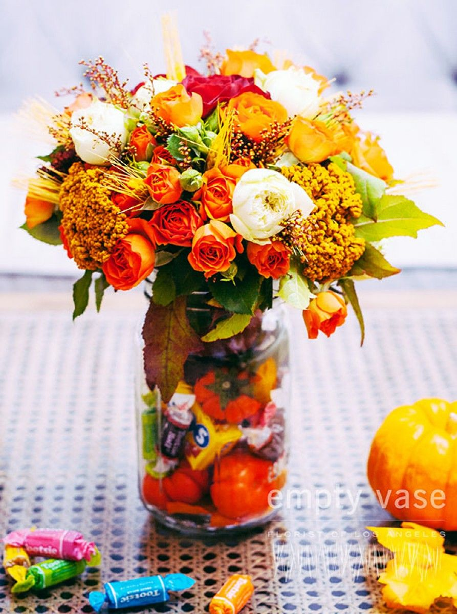 Sweet touch by empty vase florist pinterest florists welcome to the empty vase we serve the los angeles west hollywood ca areas for the very best in floral arrangements for any occasion reviewsmspy
