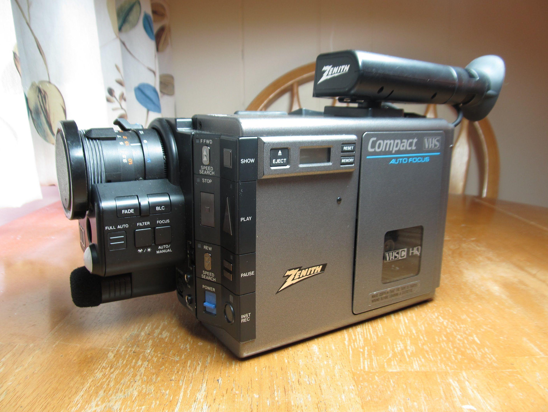 Инструкция jvc видеокамеры
