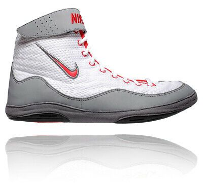 lutte chaussure nike