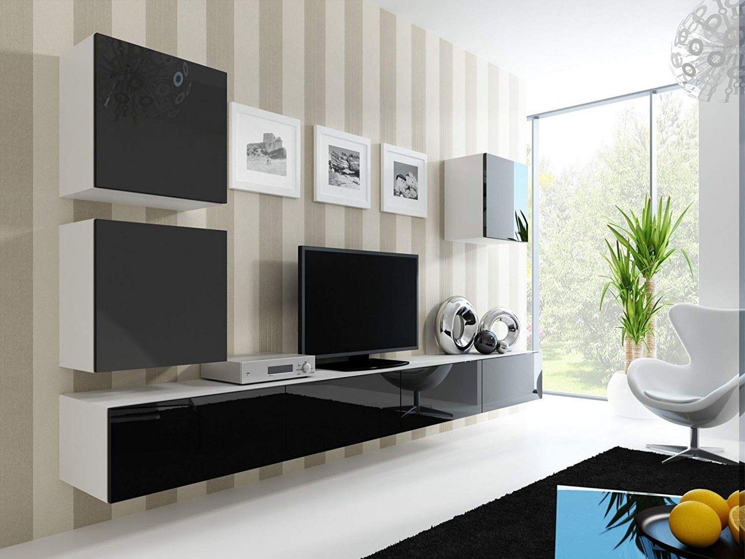 Pin On Living Room Ideas
