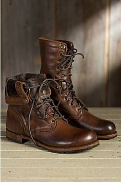 Casual boots, Boots men, Boots