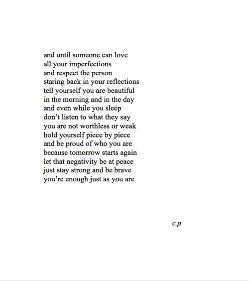 via   write travel love