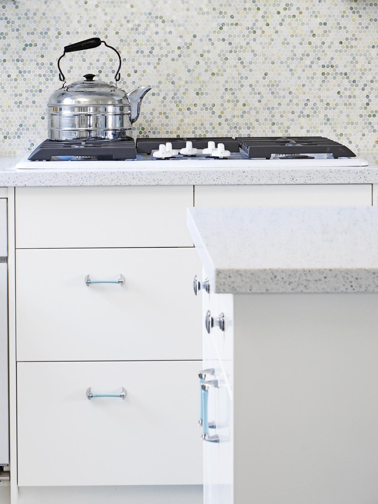 Kitchen Design Tips From HGTVu0027s Sarah Richardson Part 49