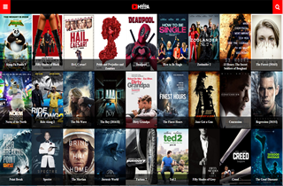 Watch Movies Free Online, Watch Tv Shows on Vodlocker