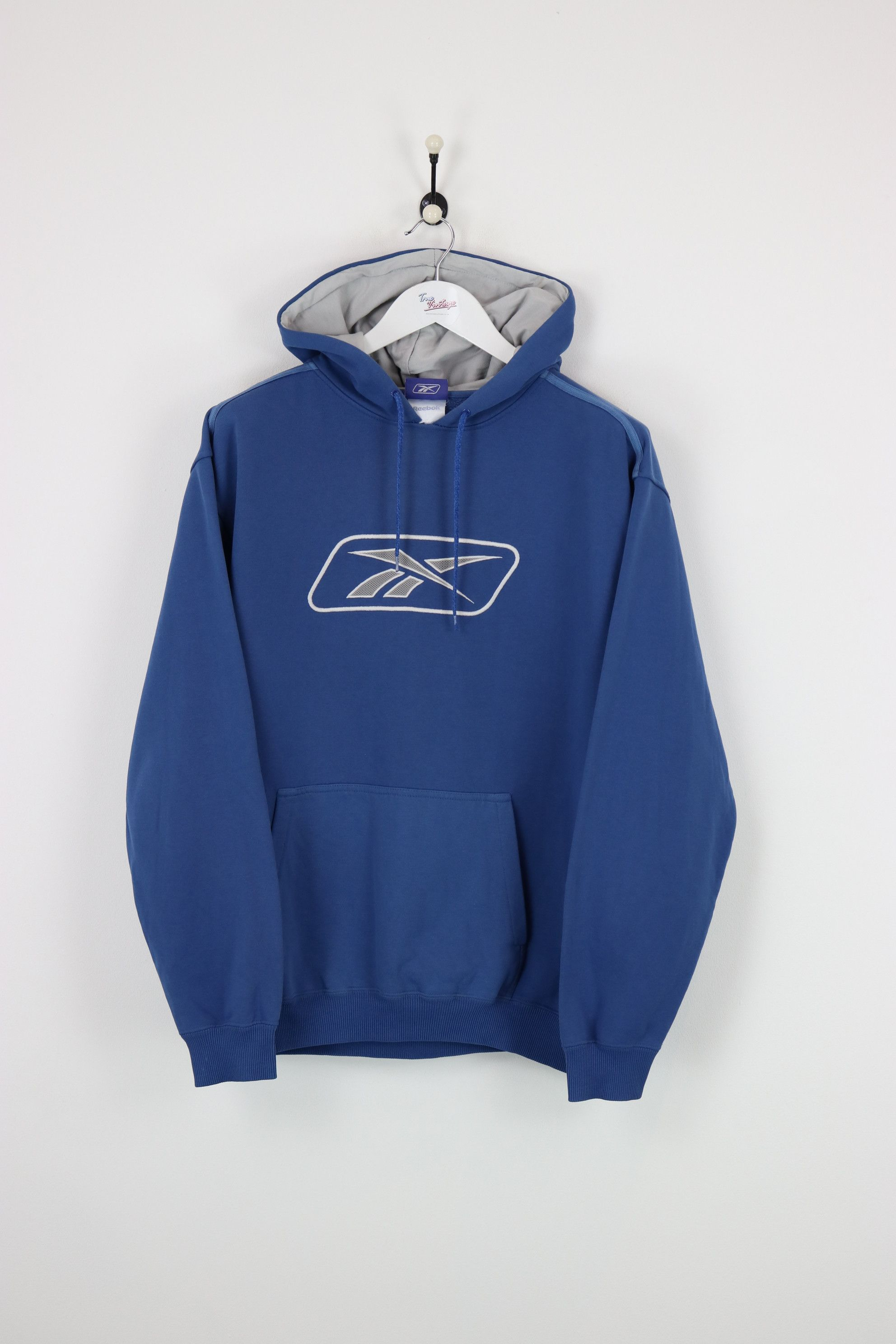 Vintage Reebok Sweatshirt / Reebok Jacket / Reebok Sweater / Reebok Sweatshirt / Sportwear / Hip Hop Hn2tzWS5Q