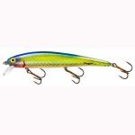 Bomber Long A 4 1/2oz Chartreuse Shiner