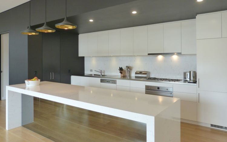 Phenomenal Pin By Annie Gales On Kitchen In 2019 Kitchen Island Pabps2019 Chair Design Images Pabps2019Com
