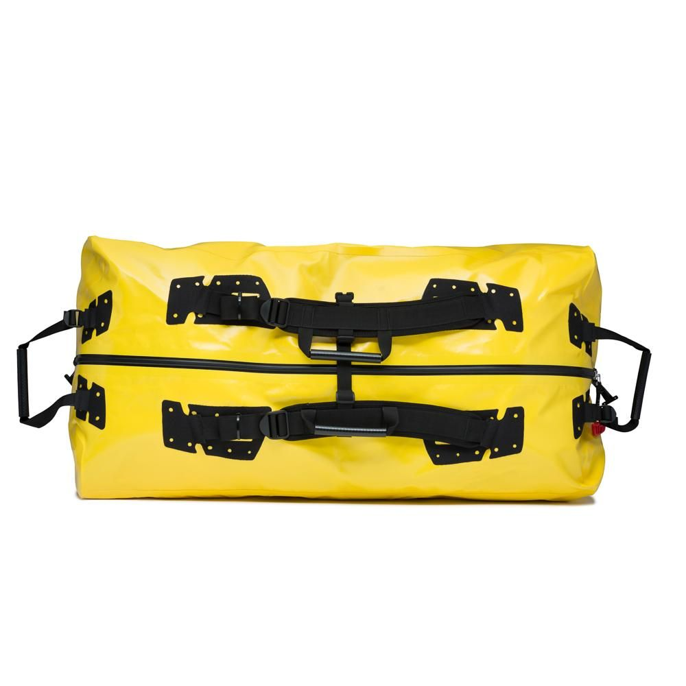 Touratech Waterproof Expedition Dry Bag (140L)  fc67fe0af8e91