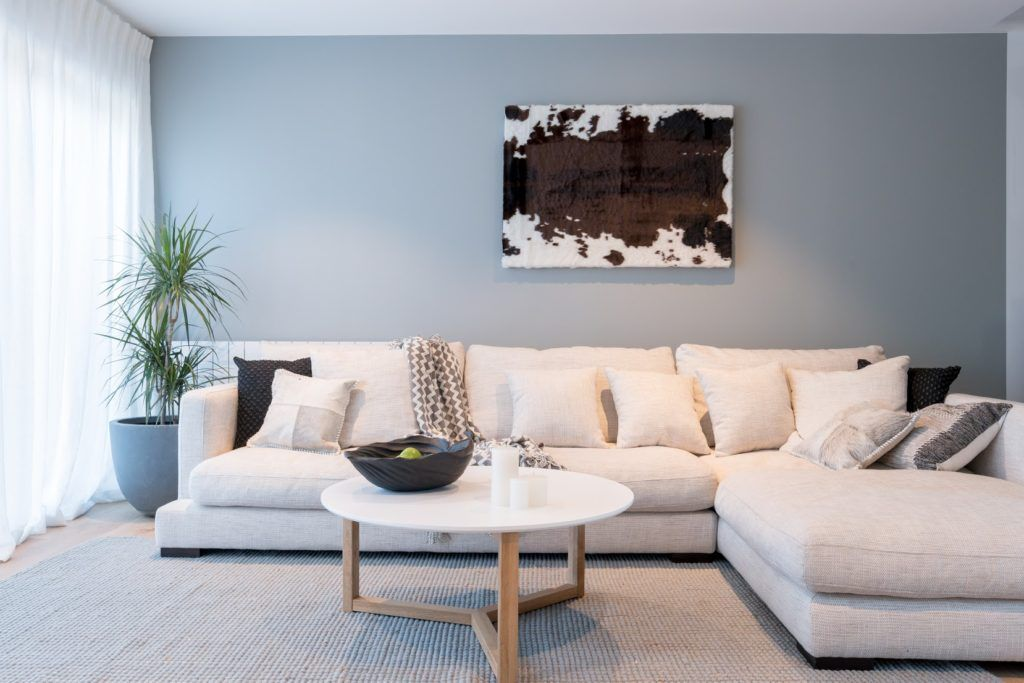The Block Nz 2016 Room Reveal 5 Style By Freedom Home Living Room