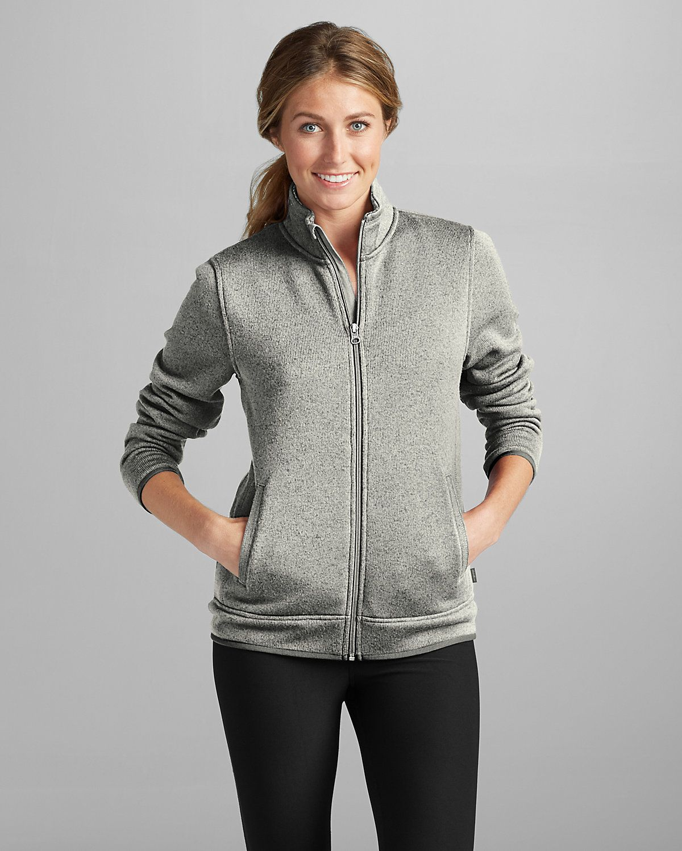 2f5132670 Women's Radiator Fleece Full-Zip Jacket | Backpacking Closet