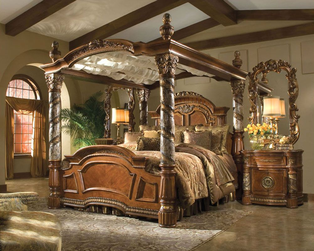 Designedmichael Amini Furniture Designer Aico Bedroom Delectable King Size Bedroom Sets Clearance 2018