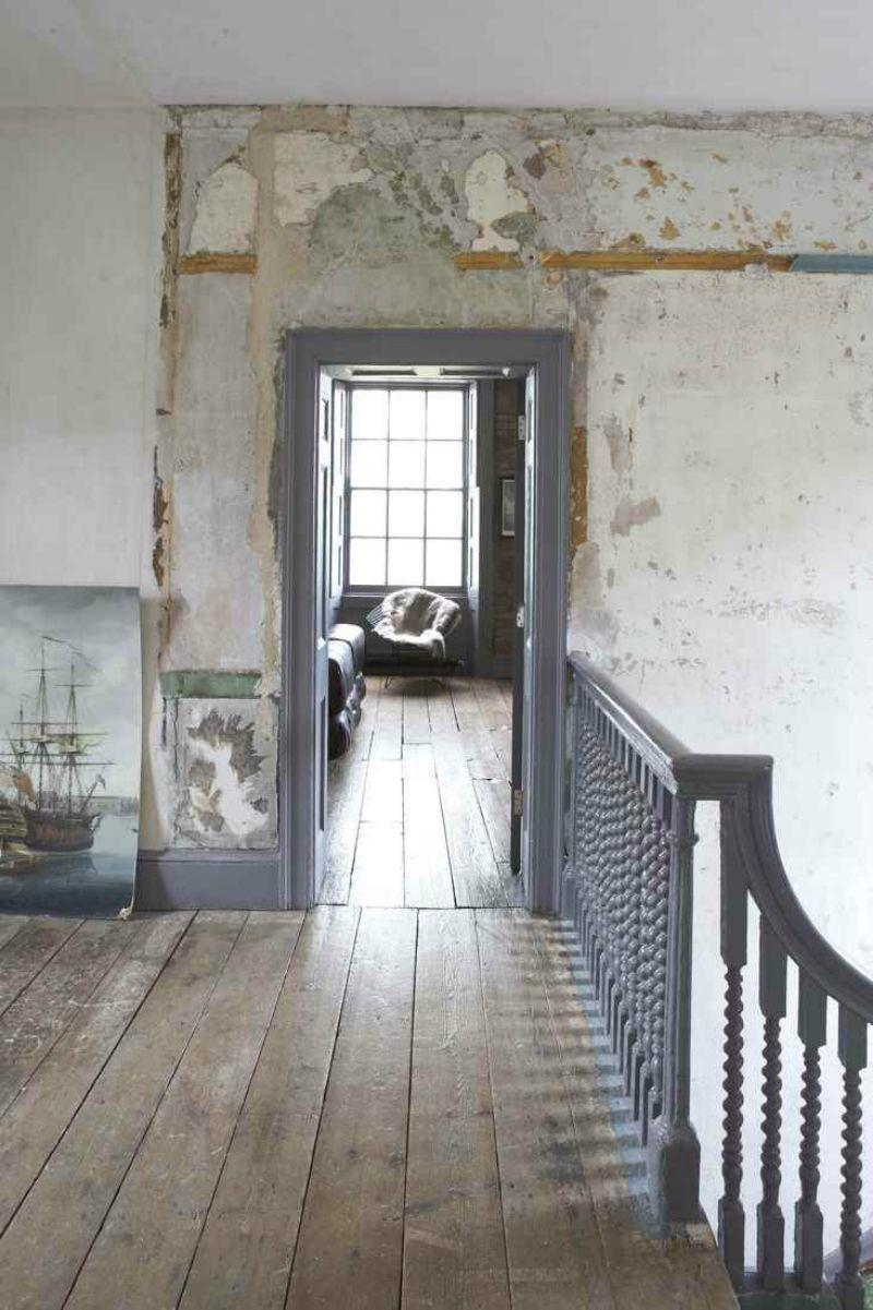 this board pinterest interiors natural interior and