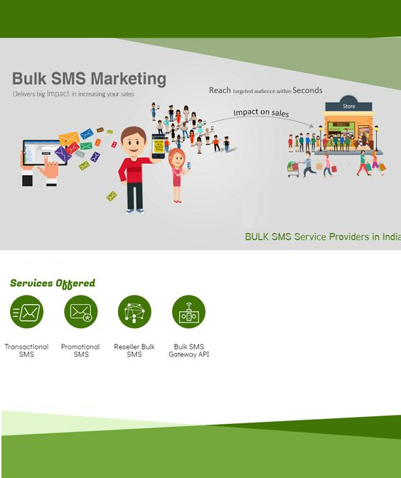 Marketing Technic Advertiser Can Reach Target Their Customers Directly With Less Investment Sms Sms Marketing Investing