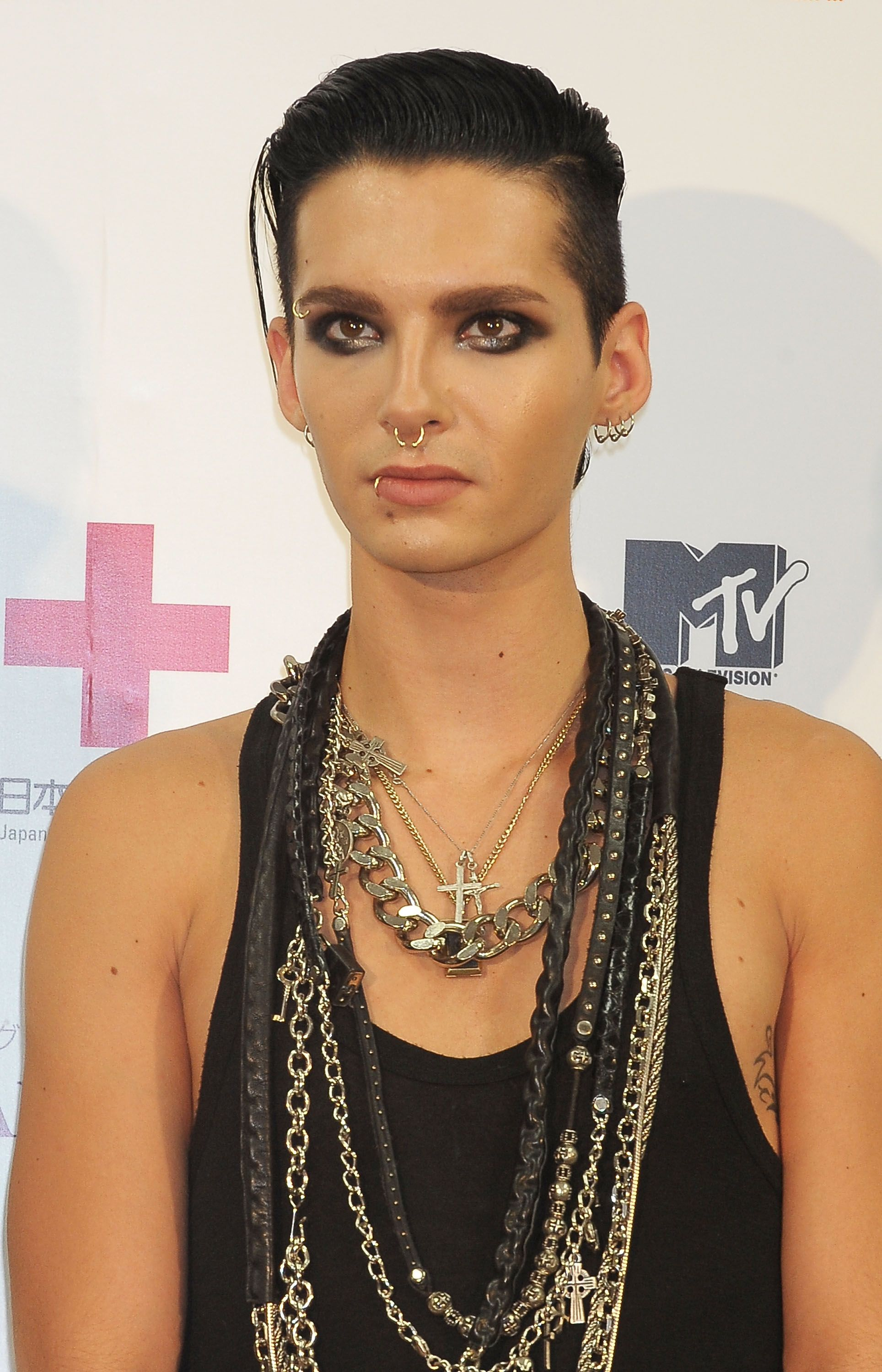 BILL KAULITZ FREE Wallpapers & Background images - hippowallpapers.com