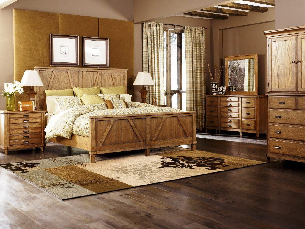 Delicieux Tropical Bedroom Furniture Sets   Interior Paint Colors For Bedroom