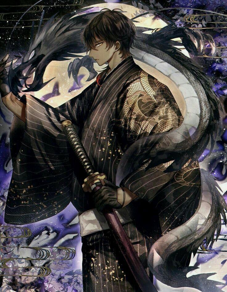 Photo of #1 Anime Apparel, Clothes, Cosplay, Figures | AnimeGoodys