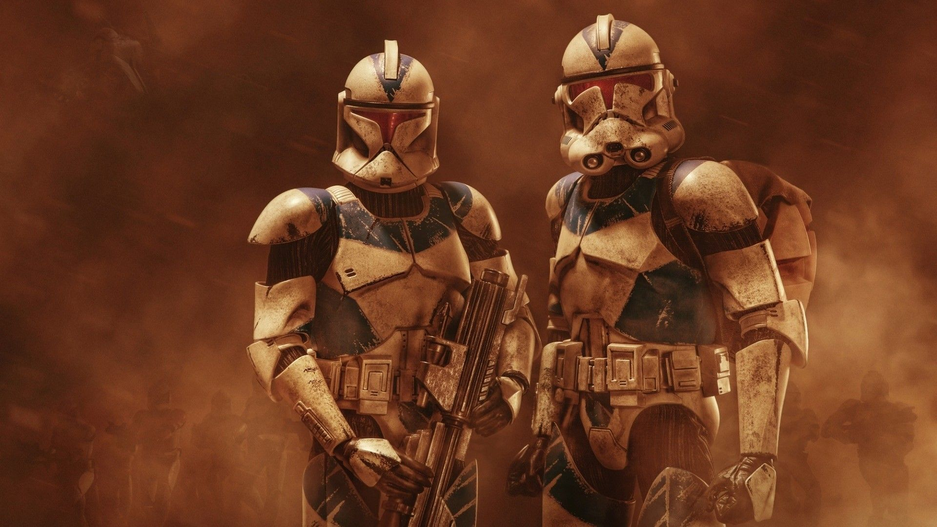 Star War1 Ultimate Star Wars Star Wars Battlefront Star Wars Wallpaper