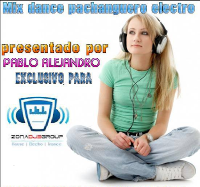 Descargar Mix dance pachanguero electro free | PACK REMIX INTROS CUMBIAS DJ CHICHO | My Zona DJ Premium