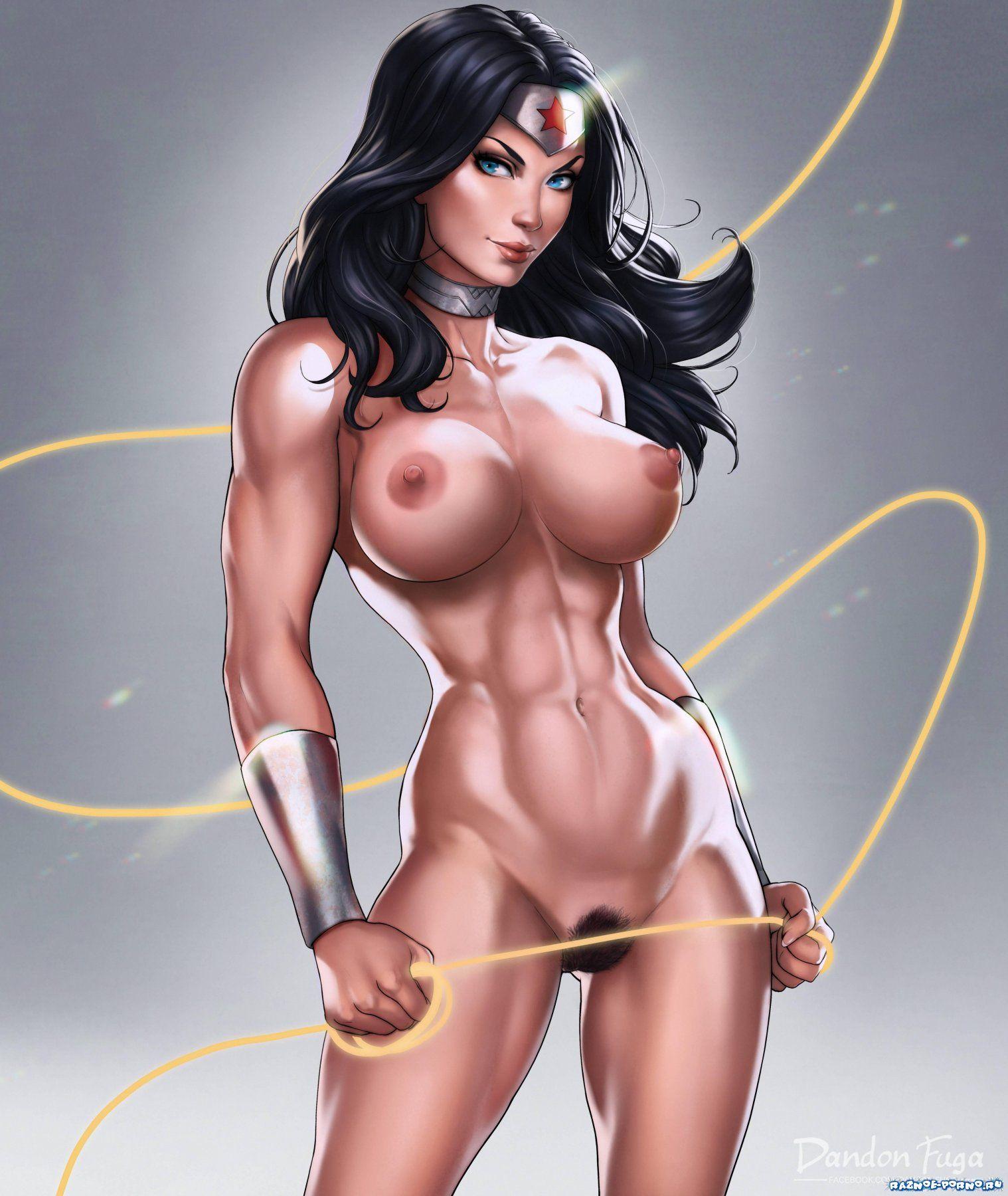 Дивитись ф льм порно останн й секс герой