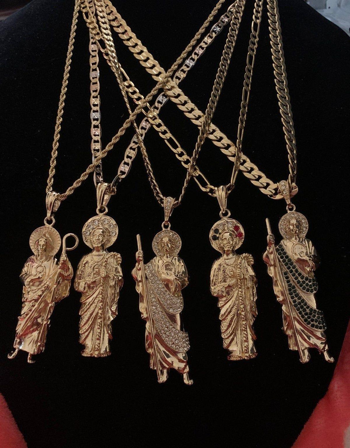 catholic gift shop mesa az