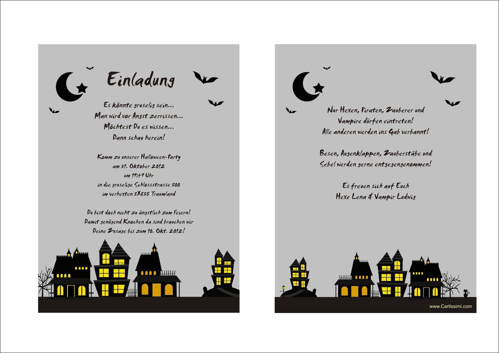 Geburtstag Einladungskarte Einladungskarten Geburtstag Basteln Geburtstag Einladungskarte