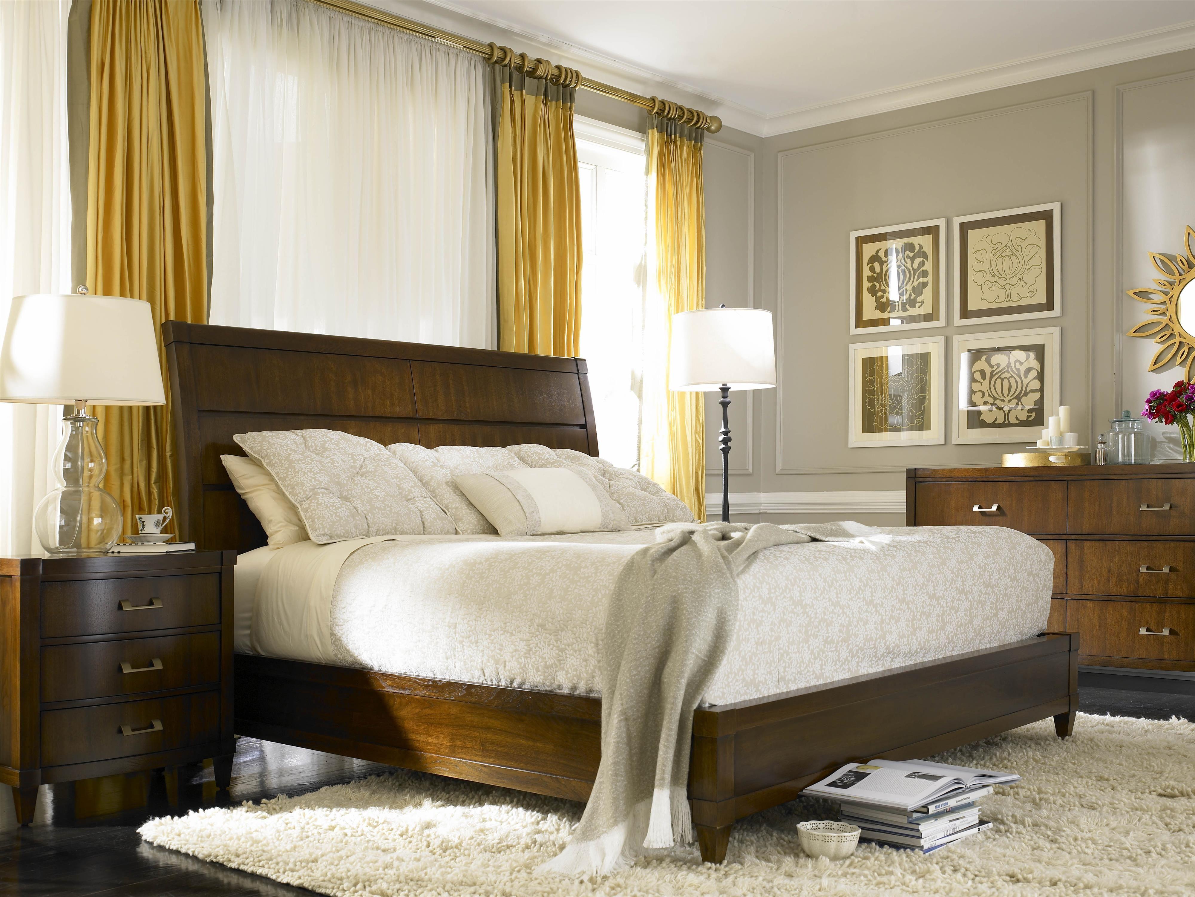 84 Bedroom Sets Toronto Ontario Best HD