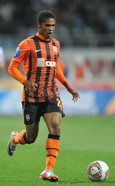 Douglas costa Sport soccer, Football transfer news