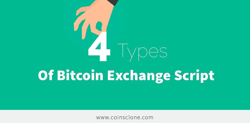 bitcoin-exchange-script-php