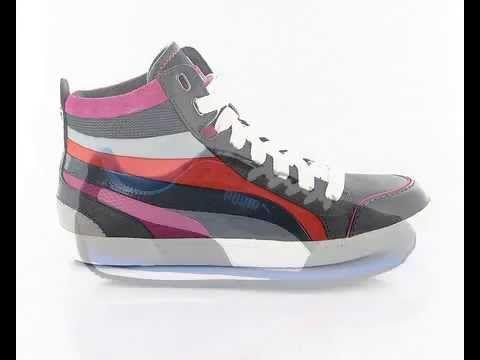 Kaliteli Ve Rahat Bayan Adidas Polar Modelleri Http Www Korayspor Com Adidas Nike Polar Modelleri Ayakkabilar Nike Ayakkabilar