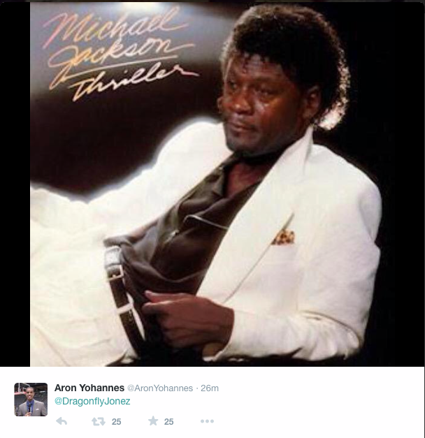 Pure LULz The Very Best Michael Jordan Crying Memes