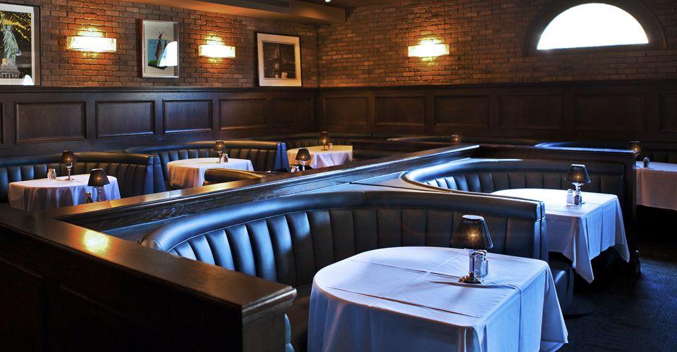 Craig S An American Restaurant 8826 Melrose Avenue Los Angeles Ca 90069 Reservations 310 276 1900 American Restaurant Restaurant Restaurant Design
