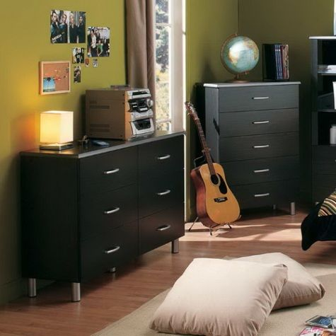 modern-bedroom-dressers-3jpg 475×475 pixels For Logan Pinterest