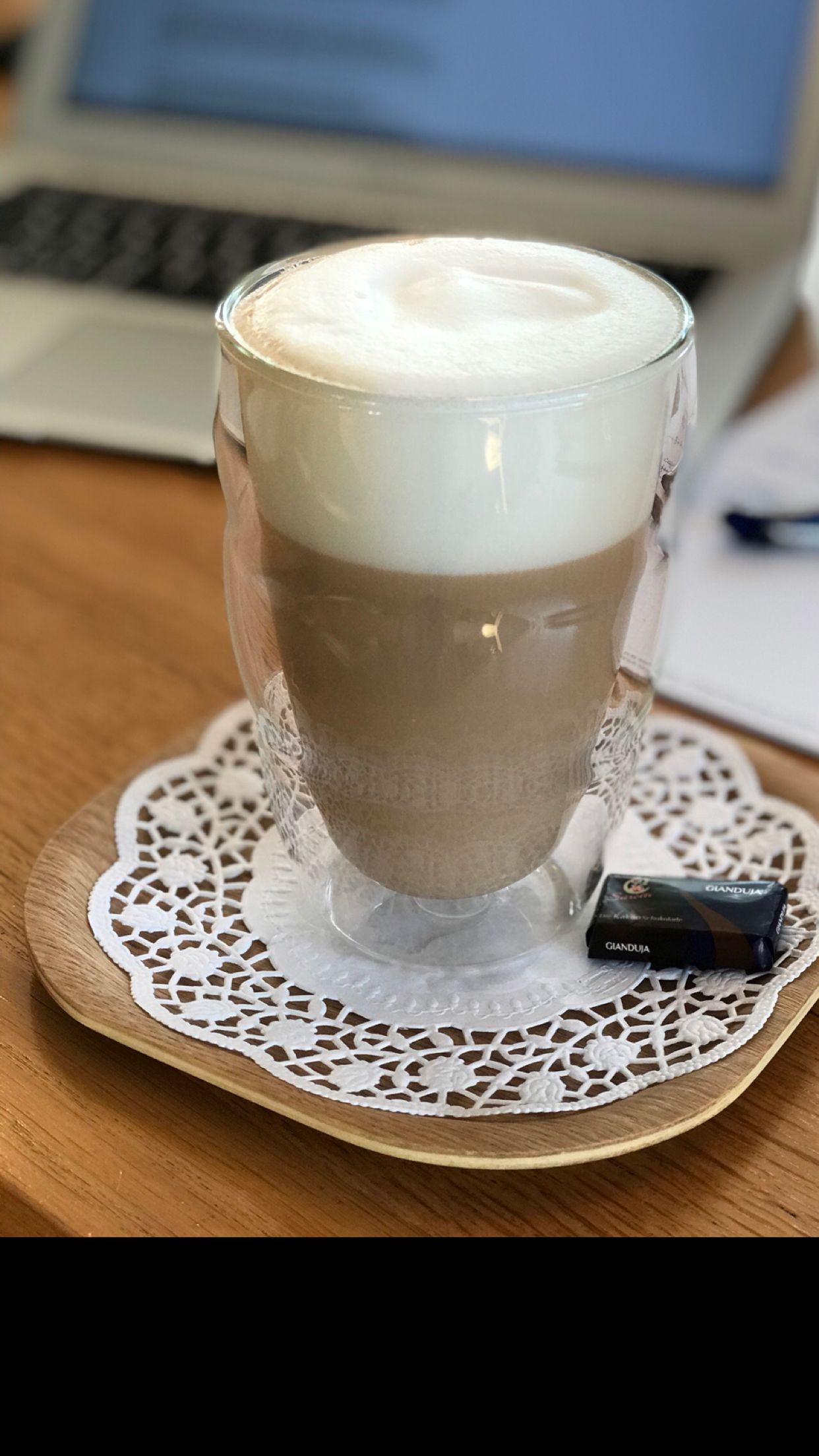 Pin von Rachel Burger auf Coffee and Tea