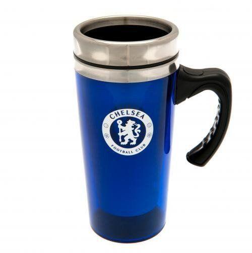 Chelsea FC Junior Boot Slippers TA3127