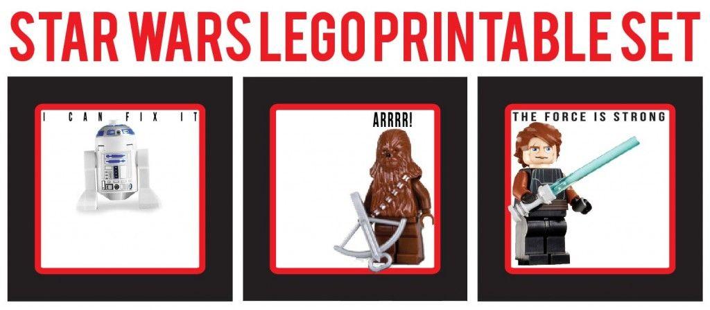 Star Wars Food Label Printables   Etiquetas para los libros del cole ...